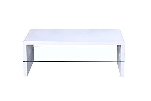 cavadore couchtisch fred moderner niedriger tisch mit. Black Bedroom Furniture Sets. Home Design Ideas