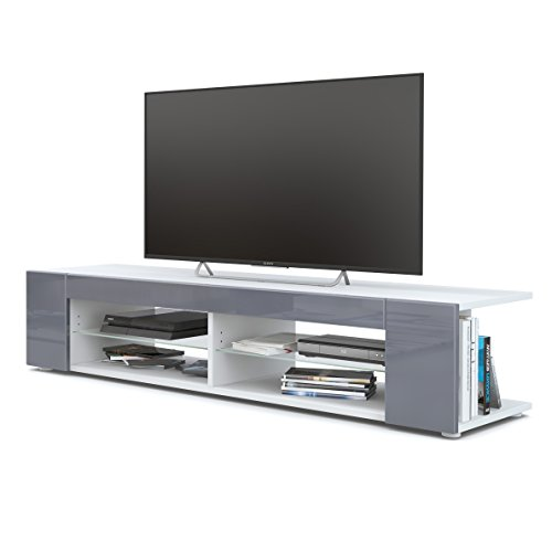 Tv Boards