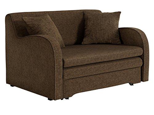 Mirjan24  Outlet !! Sofa Susan, Polstersofa, Wohnzimmer Kollektion, Sofagarnitur, Polstercouch, Modern Couch, (ST-440)