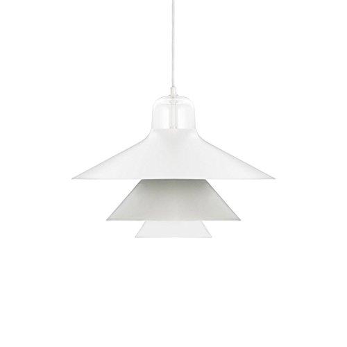 Normann Copenhagen Ikono Lampe groß 30 x 45cm