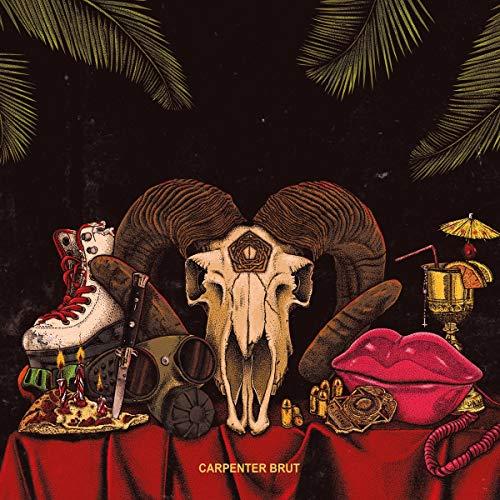 Trilogy (3LP) [Vinyl LP]
